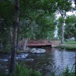 Washoe Park